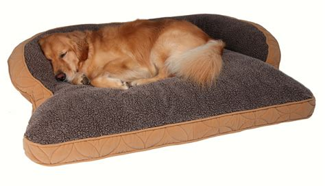 large dog bed pet beds for dogs and cats skarro be fun live life in color