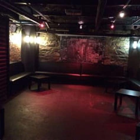 nyc bars with back rooms stairs bar closed 10 photos bars 192 e 2nd st alphabet city new york ny phone