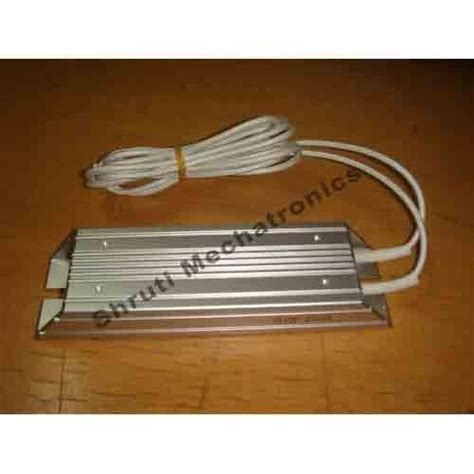 braking resistor manufacturers india braking resistor india 28 images braking resistors in tamil nadu manufacturers and suppliers