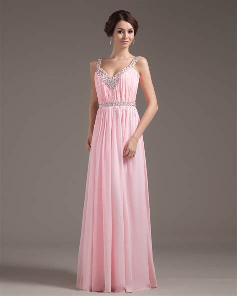 Dress Pink prom dresses that are pink dresses