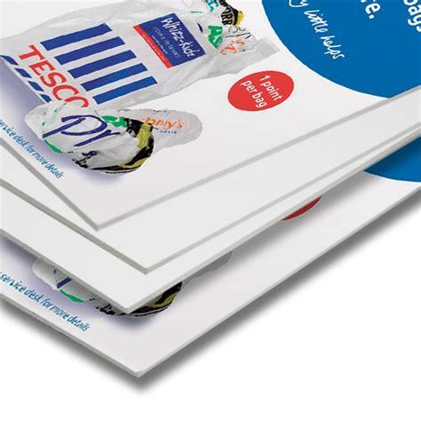 Sale Ba Gua A2 Uk 4 display card printing discount displays