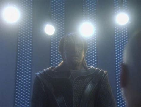 four lights 1984 star trek and the psychology of torture ode to jo