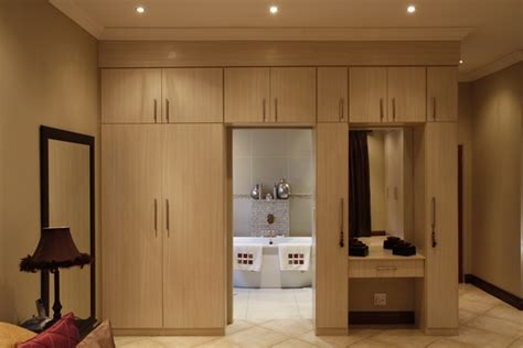 bathroom suppliers gauteng built in cupboards gallery ligna kitchens