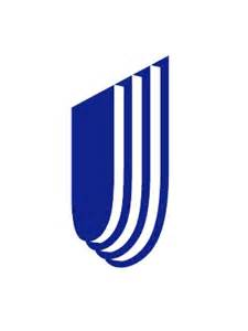 Stock United Healthcare by Insurer Unitedhealth Bumps Up Quarterly Dividend 33