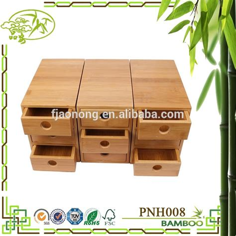 T205 2 In 1 Multifunction Box Storage Box 555 Warna Warna Green 1 aonong bamboo storage box with drawers multifunction