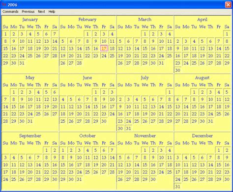 Day By Day Pregnancy Calendar Pregnancy Calendar Day By Day Calendar Template 2016