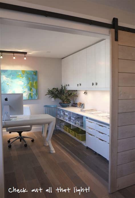 legrand under cabinet lighting january 171 2015 171 eat sleep breathe interior design