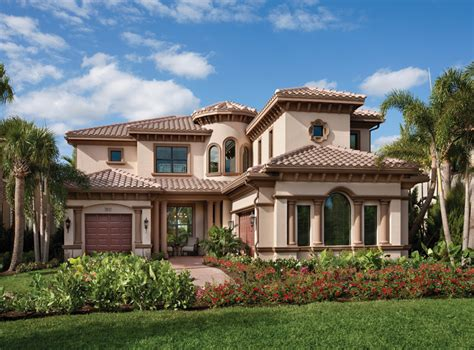 new luxury homes for sale in palm fl the