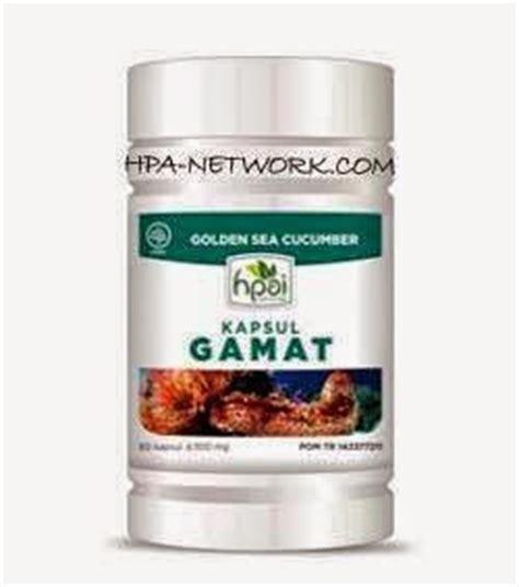 Harumi Hpai Obat Herbal Keputihan daftar lengkap produk hpai april 2015 lembar 2 ash
