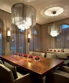 dining room design ideas   home