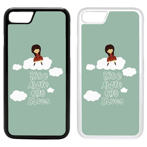Iphone 4 4s 5 5s 6 6 Plus Tempered Glass Screen Guard Anti Gores sayings quotes cover for apple iphone 4 4s 5 5s 6 6 plus 36 ebay
