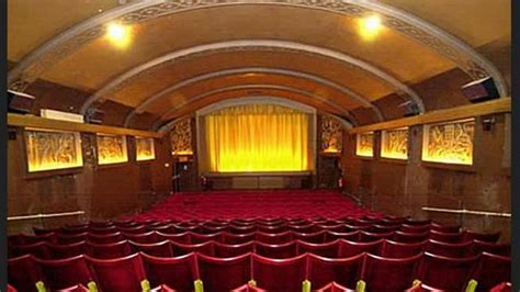 Elegant Home Interiors by Phoenix Cinema Cinema Visitlondon Com