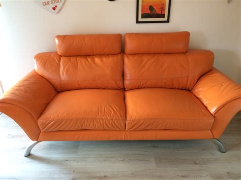 Repairs To Leather Sofas Leather Sofa Repairs Stepps The Sofa