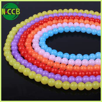 free bead catalogs free bead catalogs all kinds of translucent