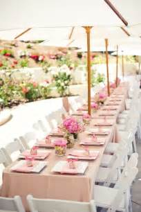 top 35 summer wedding table d 233 cor ideas to impress your guests