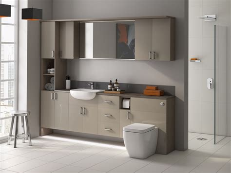 Bathroom Furniture In Uk Deuco Dsi Kitchens Bathrooms
