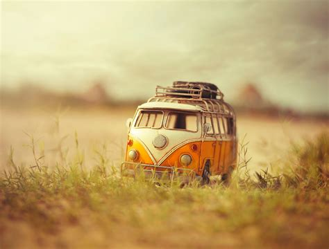 Where To Buy Wallpaper by I Create Atmospheric Miniature Car That Remind Me