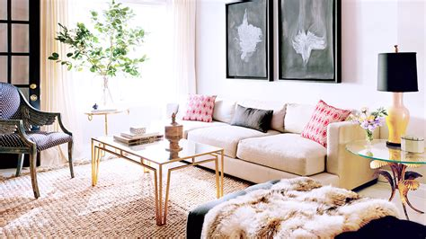 celebrity living rooms celebrity sneak peak 7 stunning living rooms owned by the stars