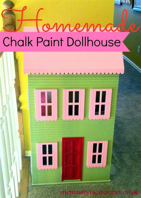land of nod doll house 25 best ideas about dollhouse bookcase on pinterest little girls playroom diy