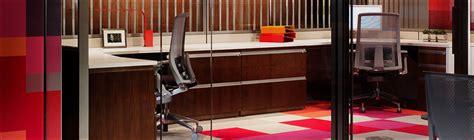 new jersey office furniture office furniture nj 28 images office furniture dealer
