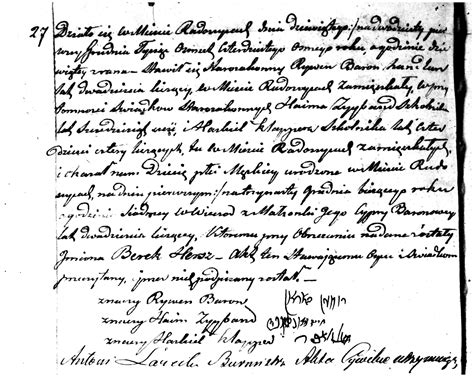 Malta Birth Records Birth Records Poland Genealogy Bringing Our Past Present Together