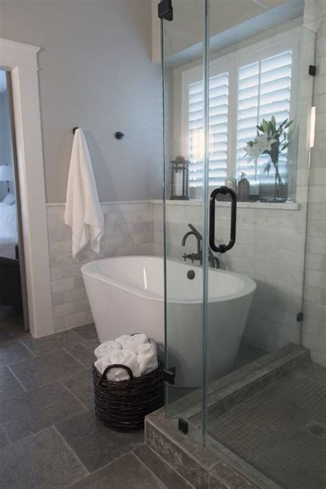 free standing shower bath 23 bathrooms with shades messagenote
