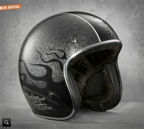 Helm Aufkleber Stern by Harley Candy Helmets Google Search Harley Motorcycles