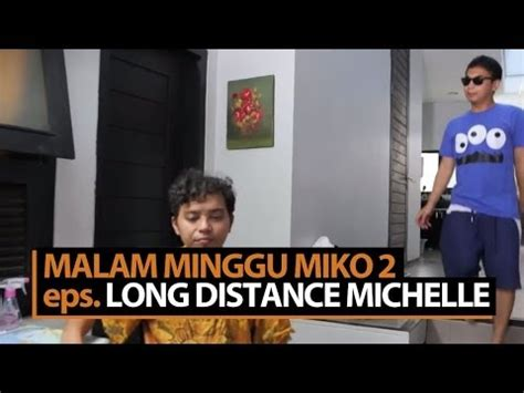 film horor mama wikipedia indonesia october 2013 enjoy my blog malam minggu miko 2 long distance michelle today is a