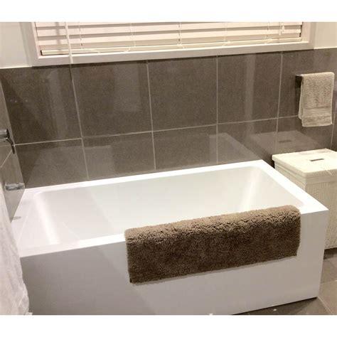 freestanding bathtubs sydney 100 freestanding bath sydney australia freestanding