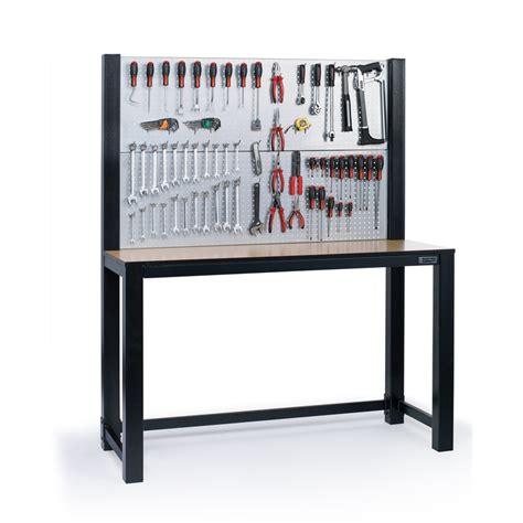 Best Garage Workbench by Ultimate Garage Workbench Bunnings Warehouse