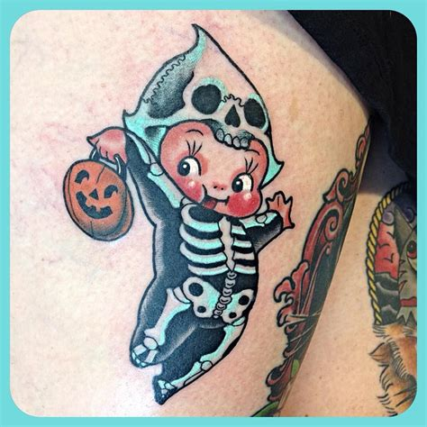 austin tattoos stacey martin smith pins needles u