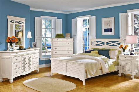 Bedroom Decorating Ideas Blue Walls Bedroom Decorating Ideas For Blue Walls Dashingamrit