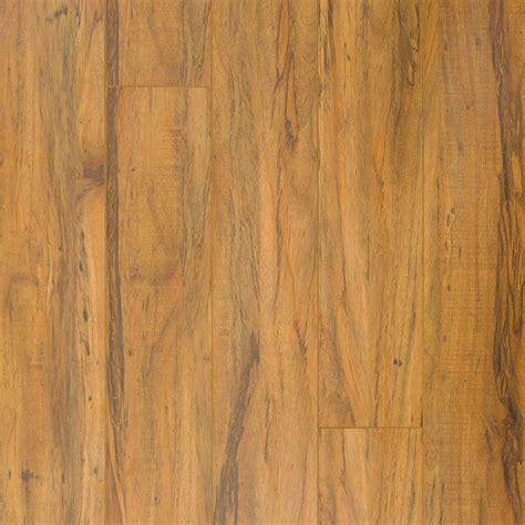 laminate style bourbon street color applewood tas flooring