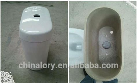 bathroom spy cam for sale portable chemical toilet buy mobile portable toilet