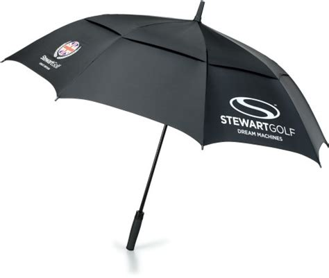 Golf Umbrella Golf Paling Bagus 1 Stewart Golf Umbrella Stewart Golf