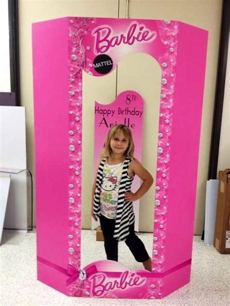 design doll box barbie box barbie pinterest