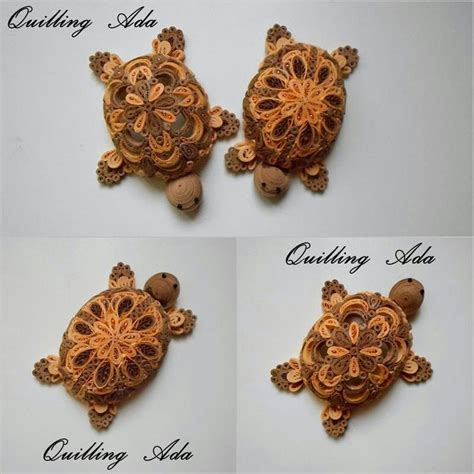 512 best quilling images on pinterest paper quilling 550 best images about quilling animals on pinterest