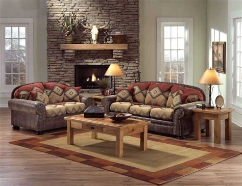 rustic livingroom furniture bradley s furniture etc utah rustic living room furniture
