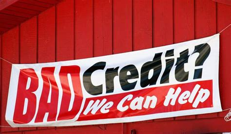 how to get house loan with bad credit how to get a loan with bad credit 1 webs directory blog