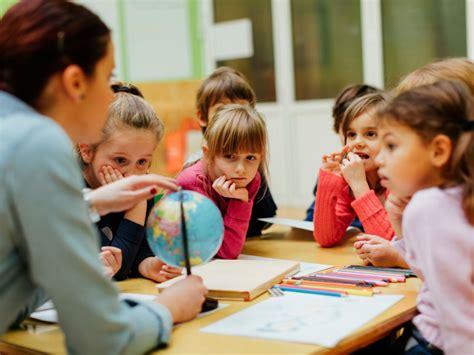 teaching new year to kindergarten redshirting kindergarten new data on when to start school