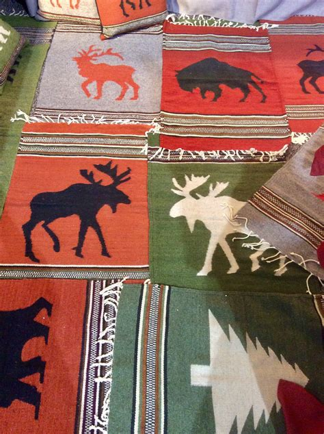 rug news earth view inc new zapotec indian wildlife rugs at las vegas market rug news anddesign magazine