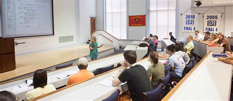 Valdosta State Mba Hcad Career by Welcome To Our Graduate Program Valdosta State