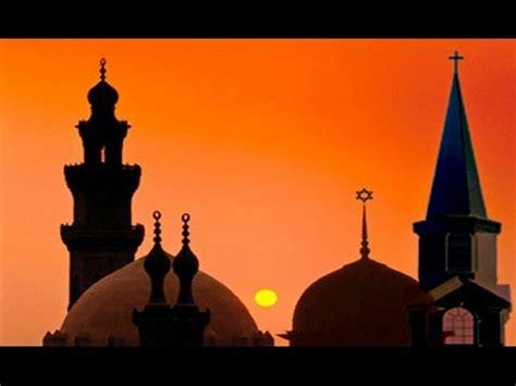beautiful and azan beautiful adhan with translation islamic call to