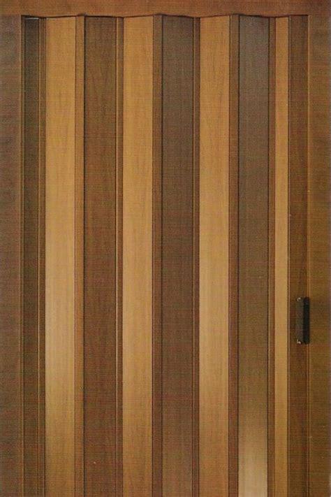 porta a soffietto in legno porte a soffietto in legno bricoman wroc awski