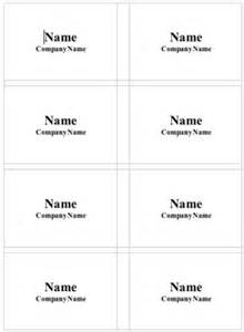 c line products templates free pressure sensitive name badge printer template