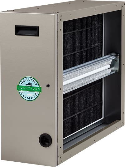 air purification system for furnace buy lennox pureair air purification system indoor air