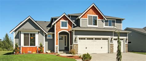 new homes in snohomish wa acme homes llc