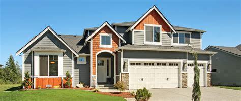 new homes in snohomish wa acme homes llc