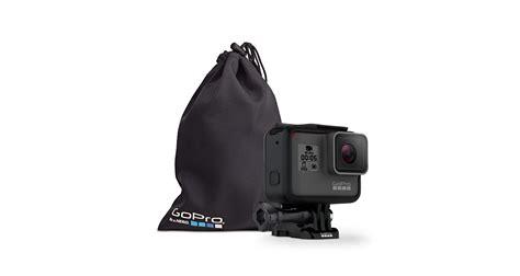 gopro drawstring bags 5 pack