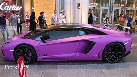 consider a fan located in a square duct lamborghini aventador purple 28 images purple